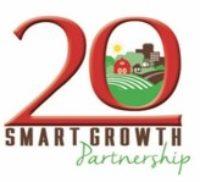 Smart Growth 20th Anniversary
